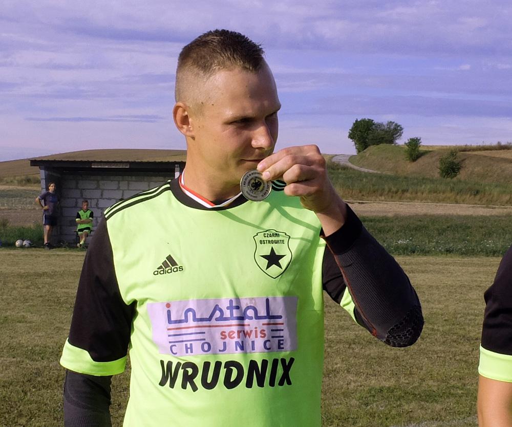 Daniel Błaszkowski