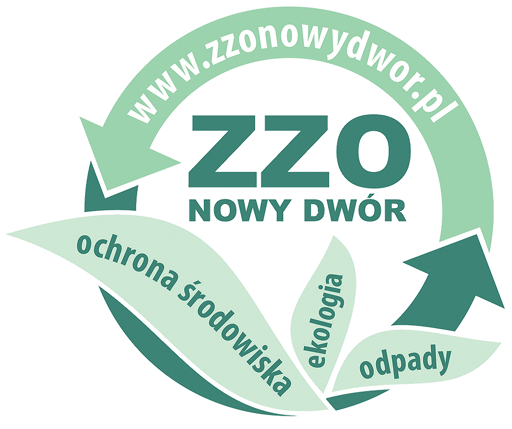 załącznik nr 1a -logo_ZZO